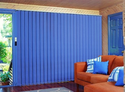Can You Paint A Fabric Roller Blind